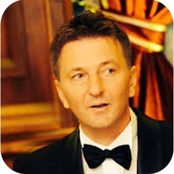 Dr. Ciubara Alexandru Bogdan