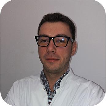 Dr. Coltofeanu Andrei