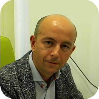 Dr. Constantin Liviu