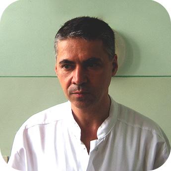 Dr. Mesina Cristian