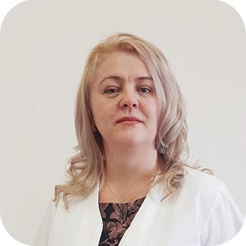 Dr. Danii Elena