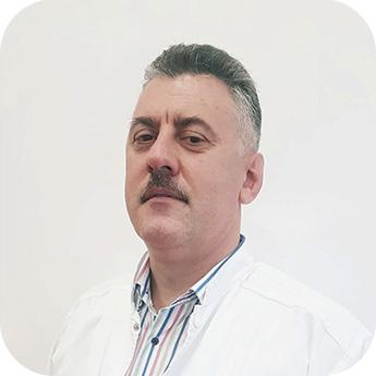 Dr. Danii Sergiu