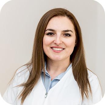 Dr. Demiras Ana Maria