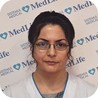 Dr. Doandes Teodora-Nadia-Narcisa