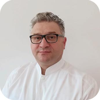 Dr. Dobrin Nicolaie