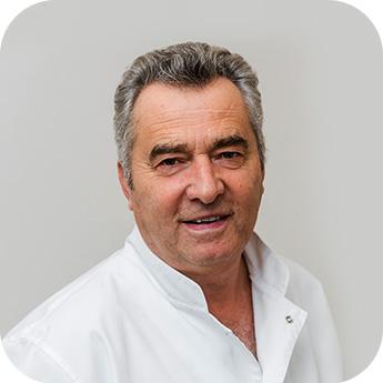 Dr. Filipescu Doru - Spitalul de Ortopedie si Chirurgie Plastica MedLife