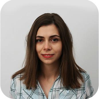 Dr. Filimon Ioana Gina