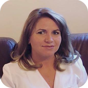 Dr. Plesa Florentina - Cristina