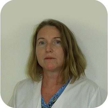 Dr. Fufezan Otilia Maria