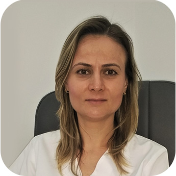 Dr. Galian Elena