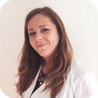 Dr. Gavriluti Mihaela