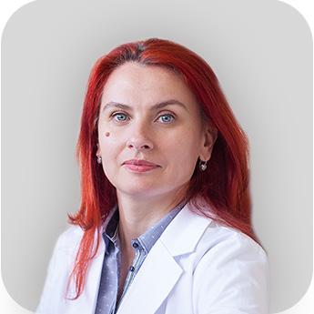 Dr. Ghicu Amelia Doina