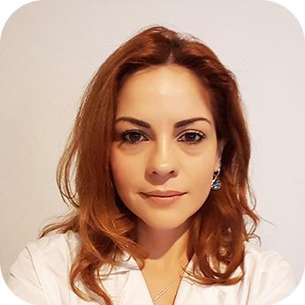 Dr. Grasa Monica