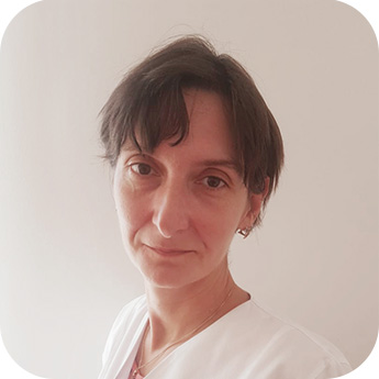 Dr. Grigore Ioana
