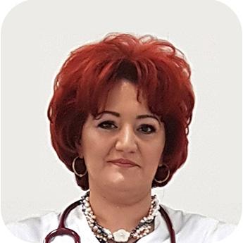 Dr. Grigore Ionica - Hyperclinica MedLife Braila