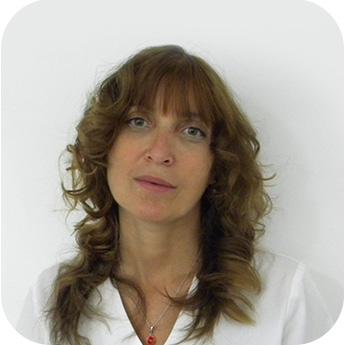 Dr. Gruita Carmen Teodora
