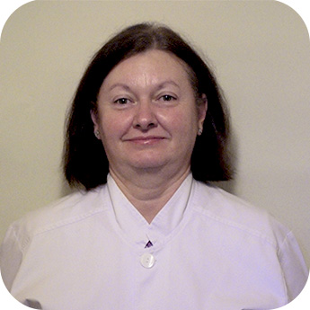 Dr. Rizea Ileana  Olguta