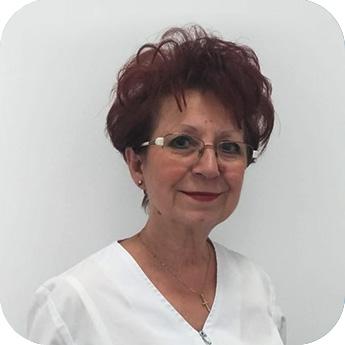 Dr. Iliescu Carmen