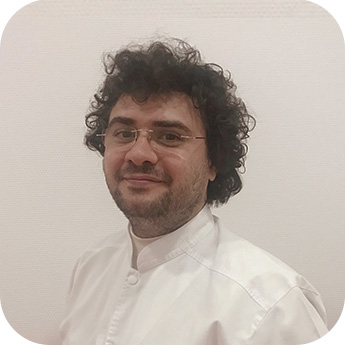 Dr. Lovin Costica Nicusor