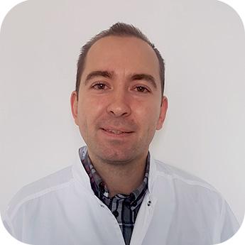 Dr. Luchian Ioan Bogdan