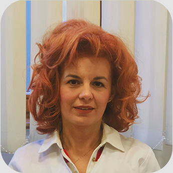Dr. Man Bianca Nicoleta