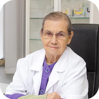 Dr. Manoliu Ana
