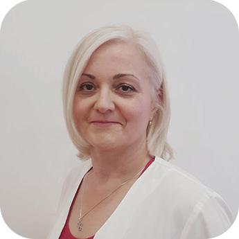 Dr. Marcu Narcisa Paula