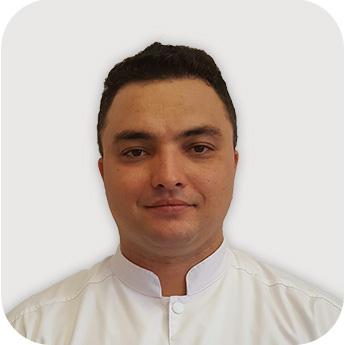 Dr. Marinas Ionel