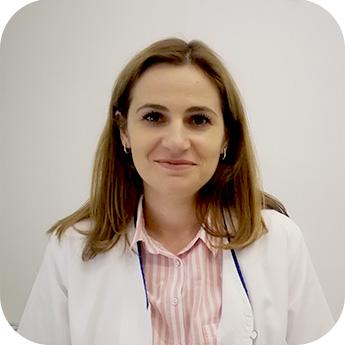 Dr. Micu Raluca