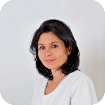Dr. Steriu Mihaela - Hyperclinica MedLife Grivita
