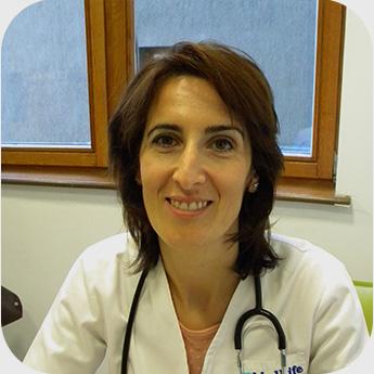 Dr. Mocan Mihaela - Hyperclinica MedLife Cluj