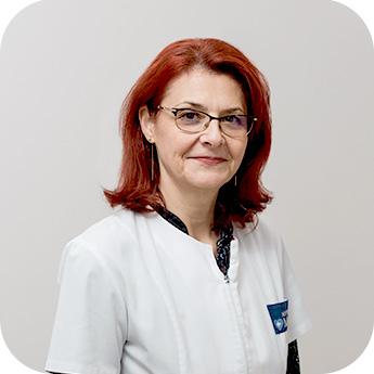 Dr. Motomancea Raluca Lelia