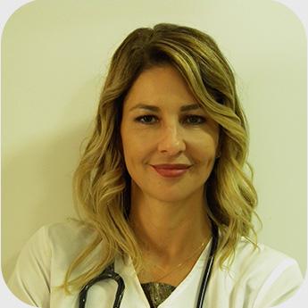 Dr. Muresan Sandra Agneta