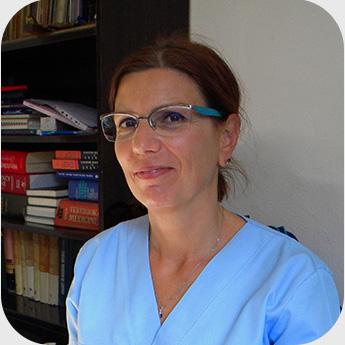 Dr. Nagy Giorgiana Anca
