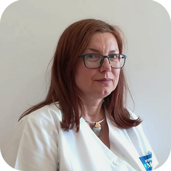 Dr. Neagu - Nitescu Adriana