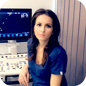 Dr. Nedelcu Cristiana