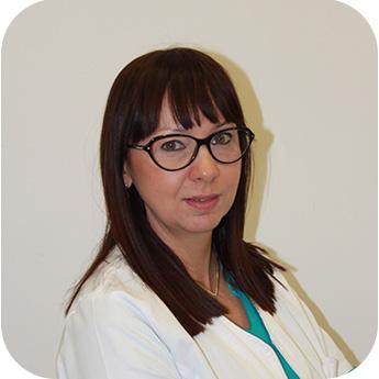 Dr. Pacurari Alina Cornelia