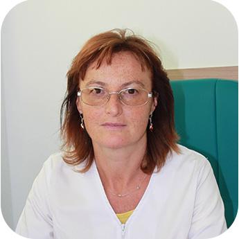 Dr. Pacuraru Simona-Mihaela