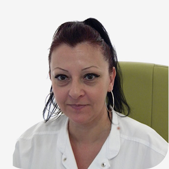 Dr. Pop Oana - Carmen - Hyperclinica MedLife Cluj