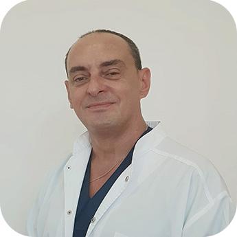 Dr. Popa Lucian Nelu