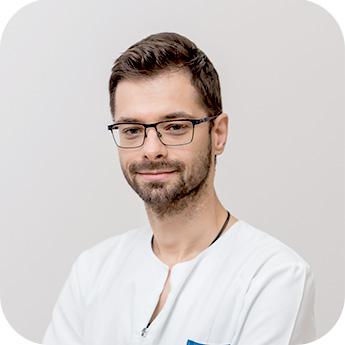 Dr. Priporeanu Alexandru-Tiberiu