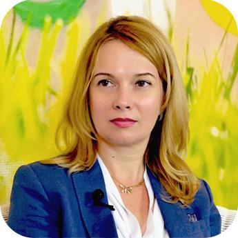 Dr. Popescu Raluca Maria