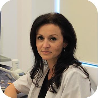 Dr. Sararu Ana Maria