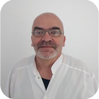 Dr. Savu Iulian
