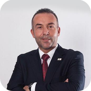 Dr. Siclovan Horia