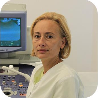 Dr. Sirbu Daniela-Teodora