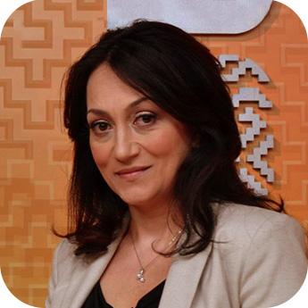 Dr. Stafie Celina