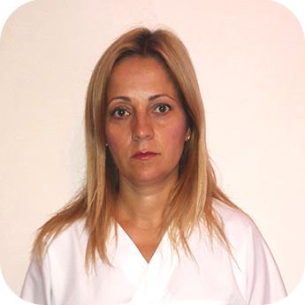 Dr. Stanculescu Beatrice - Hyperclinica MedLife Craiova Km 0