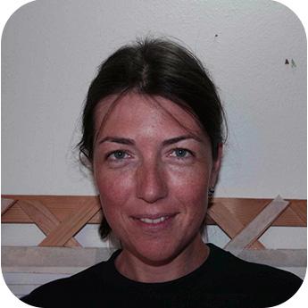 Dr. Tamas Maria Magdalena