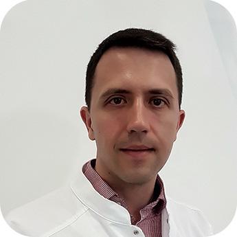 Dr. Toma Dorin